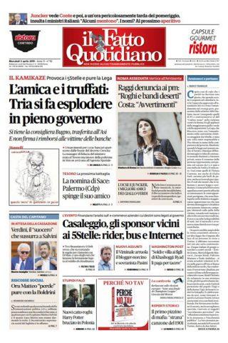 il_fatto_quotidiano-2